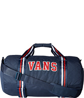 Vans - Anacapa II Duffel