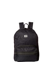 Vans - Distinction Backpack