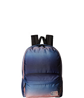 Vans - New Patch Realm Backpack