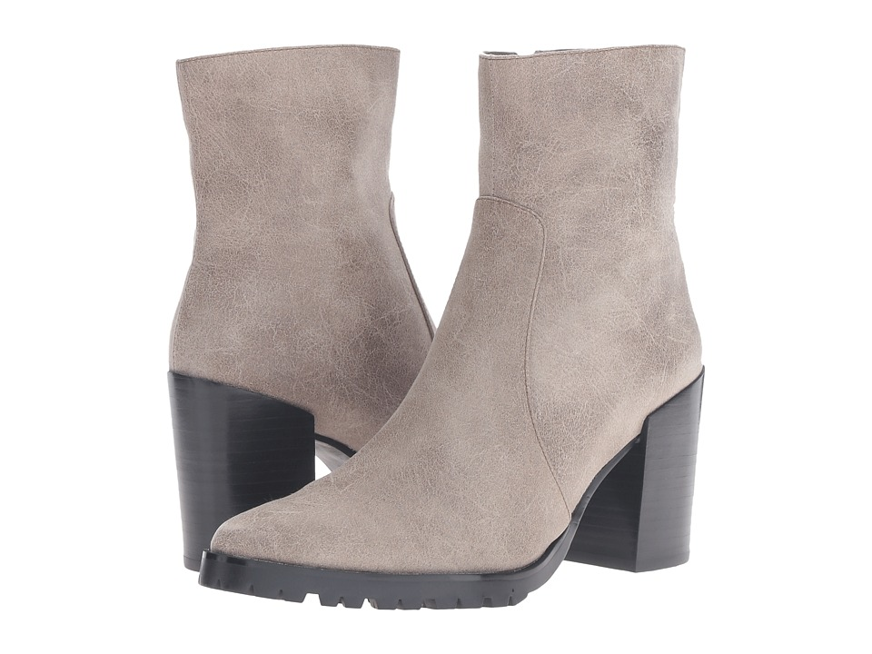 Spring Step - Ranau (Light Grey) Women
