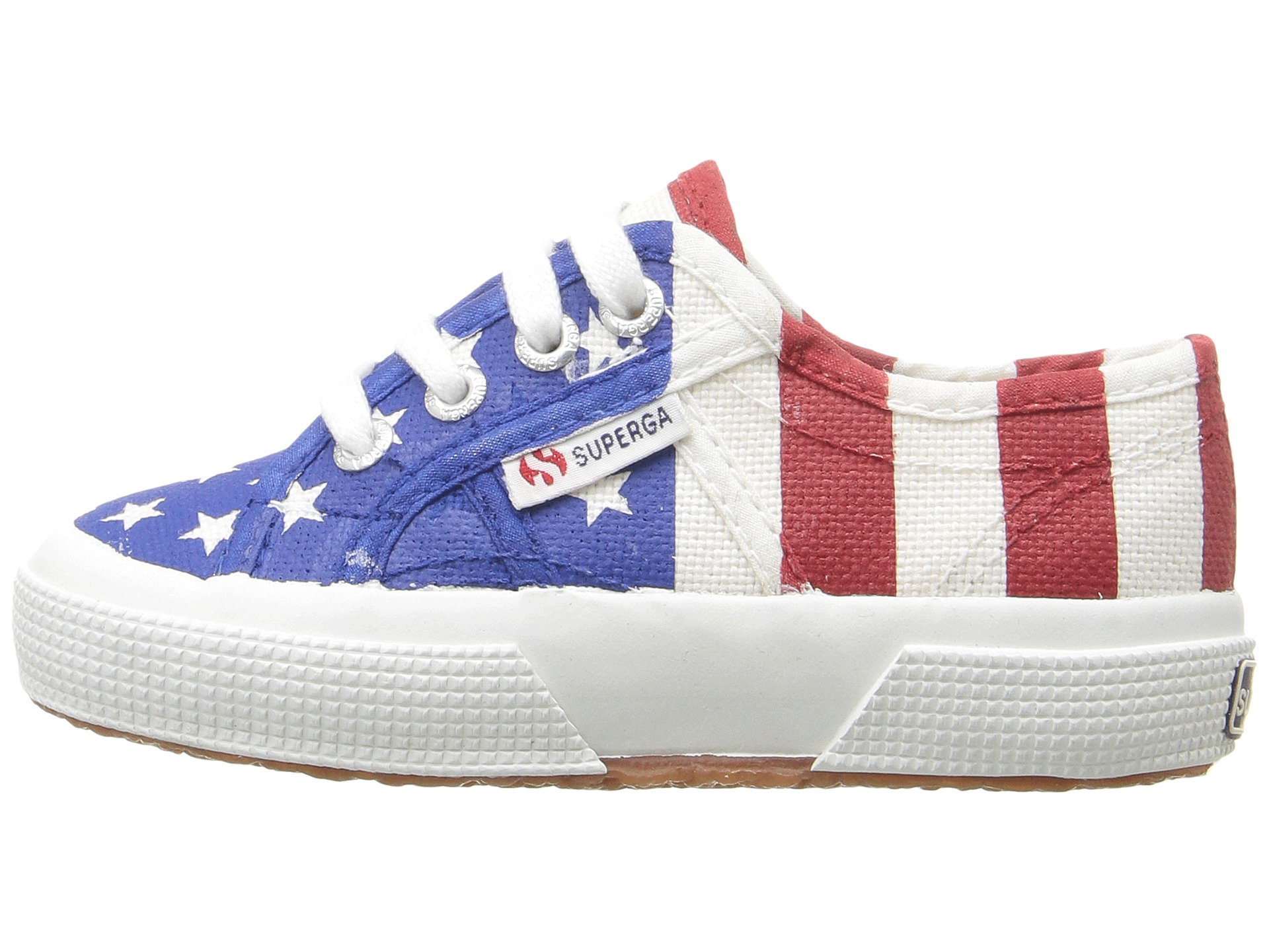 Superga Today's Deals