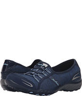 SKECHERS - Active Breathe Easy - Good Life