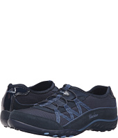 SKECHERS - Active Breathe Easy - Big Break