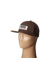 Vans - Rowley Snapback