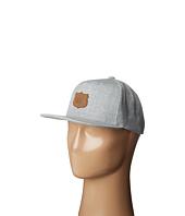Vans - GR Snapback Hat