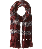 Vans - Wrap Me Up Scarf