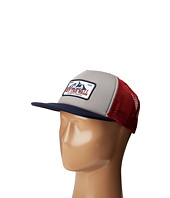 Vans - Roving Trucker Hat