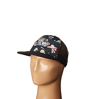 Vans - Classic Patch Trucker Plus Hat