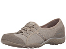 SKECHERS Active Breathe Easy ,Pretty Lady