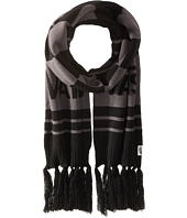 Vans - Rah Rah Yeah Scarf