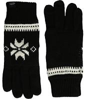 Vans - Campfire Gloves