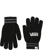 Vans - Let's Go Gloves