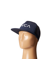 RVCA - Foamy Trucker