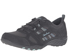SKECHERS Active Breathe Easy Good Luck