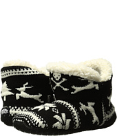 Vans - Keep Cozy Slipper