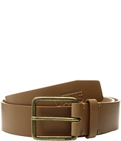 Vans - Hunter PU Belt