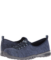 SKECHERS - Active Easy-Air