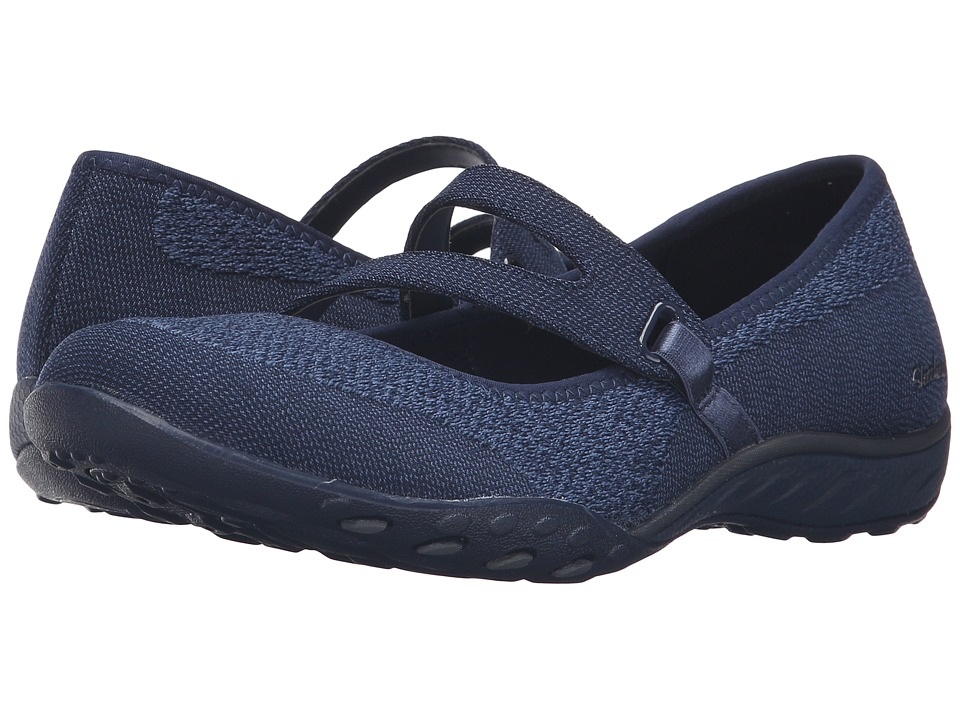 SKECHERS - Active Breathe Easy