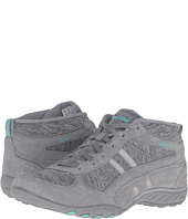 SKECHERS - Active Breathe Easy - Shout Out