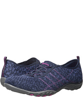 SKECHERS - Active Breathe Easy - Just Chillin'