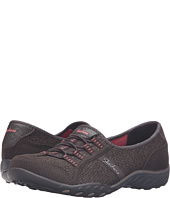 SKECHERS - Active Breathe Easy - Save-The-Day
