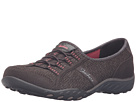 SKECHERS Active Breathe Easy Save-The-Day