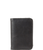 Vans - Mosley Card Holder Bifold Wallet