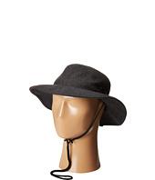 RVCA - Telegraph Hat II
