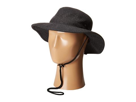RVCA Telegraph Hat II