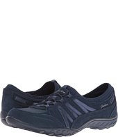 SKECHERS - Active Breathe Easy - Easy Moneybags