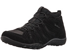 SKECHERS Active Breathe Easy Established
