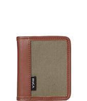 RVCA - Stockholm Wallet