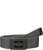 RVCA - Hayes Scout Belt II