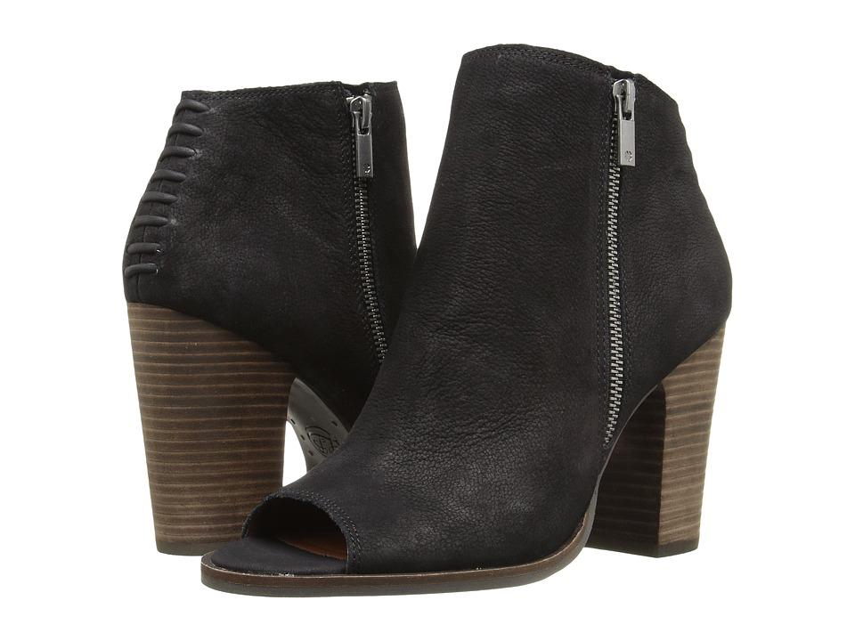Lucky Brand Lamija (Black) Women
