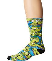 Vans - Toy Story X Vans Crew Socks