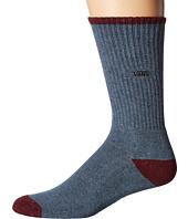 Vans - Neptune Crew Socks