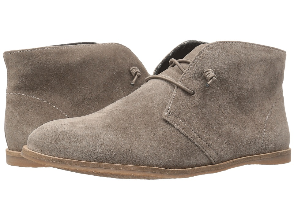 Lucky Brand Ashbee (Brindle) Women