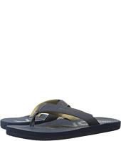 RVCA - Subtropic Sandal