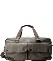 Marc New York by Andrew Marc - Rivington Duffel Bag