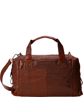 Marc New York by Andrew Marc - Bowery Duffel Bag