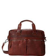 Marc New York by Andrew Marc - Bowery Top Handle Briefcase