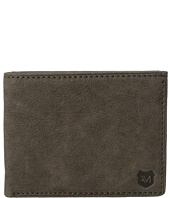 Marc New York by Andrew Marc - Grove Leather Slimfold Wallet
