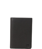 Marc New York by Andrew Marc - Bowery Leather Carryall Wallet
