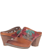 L'Artiste by Spring Step - Helga