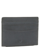 Marc New York by Andrew Marc - Warren Leather Card Carrier