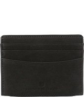 Marc New York by Andrew Marc - Sheridan Leather Card Carrier