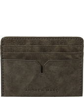 Marc New York by Andrew Marc - Grove Leather Card Carrier