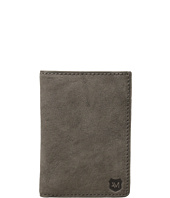 Marc New York by Andrew Marc - Grove Leather Folding Card Carrier
