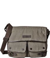 Marc New York by Andrew Marc - Rivington Messenger Bag