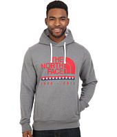The North Face - USA Pullover Hoodie